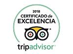 2018_certificado_excelencia_tripadvisor-149x112
