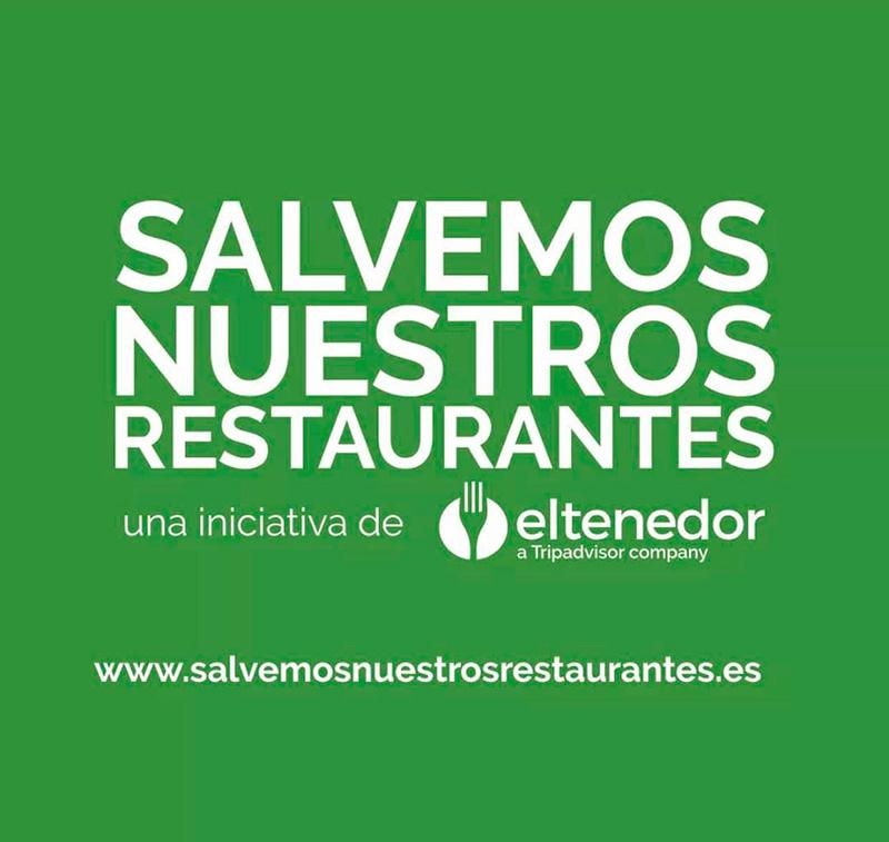 salvemos-nuestros-restaurantes-800px