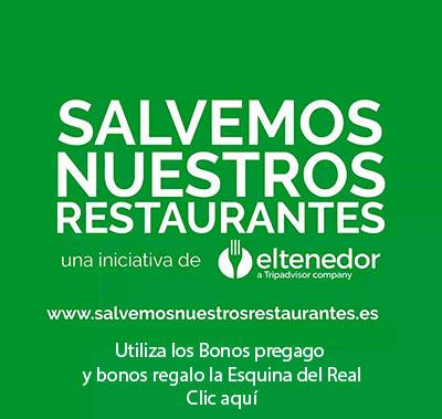 salvemos-nuestros-restaurantes-400px