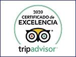 certificado-de-excelencia-tripadvisor-2020
