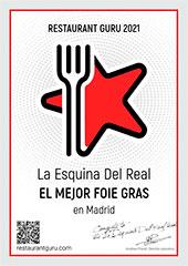 Restaurant-guru-la-esquina-de-l-real