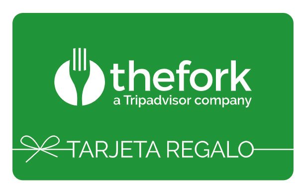 la-Esquina-The-fork-giftcard